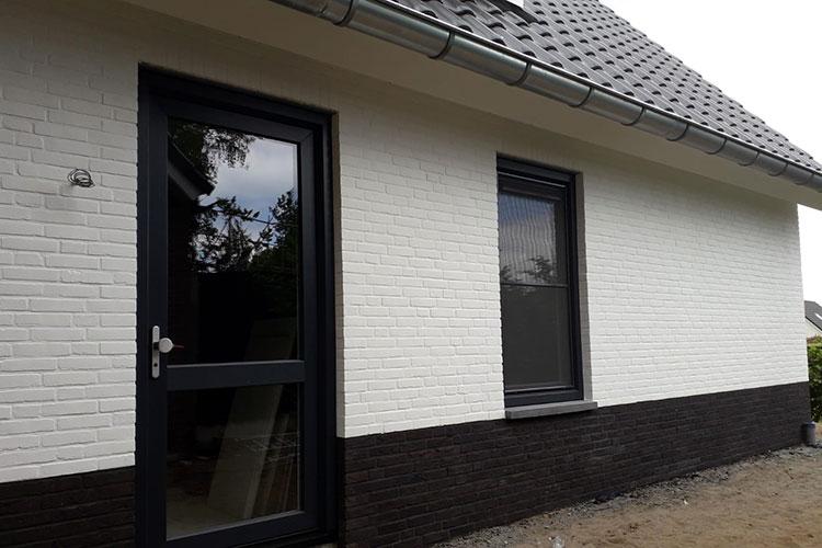 Nieuwbouw-woning-Raalte---BB-Hoogeslag-V