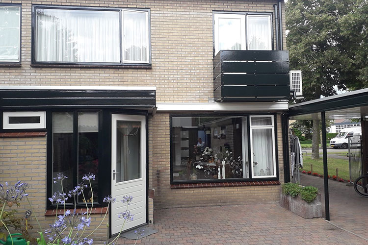 Particuliere-woning-Raalte-Roessink-V